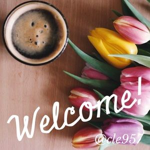 Other - WELCOME!  Like to Bookmark For Easy Return!